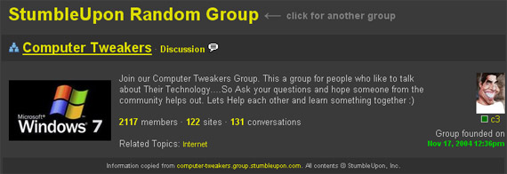 stumbleupon-random-group