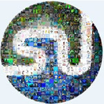 StumbleUpon FAQ, Guides, Tools, Addons And Scripts