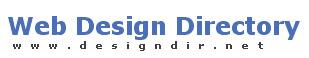 designdir-web-design-directory-seo