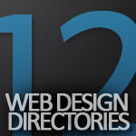 12 Web Design Directories To Improve Your SEO