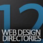 title-web-design-directories