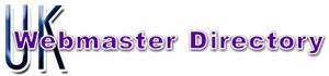 UK Webmaster Directory