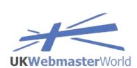 UK Webmaster World Directory