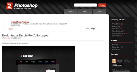 2photoshop-photoshop-web-layout-tutorial-website