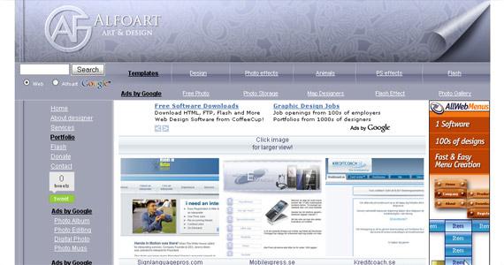 alfoart-photoshop-web-layout-tutorial-website