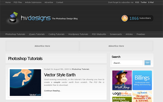 hv-designs-photoshop-web-layout-tutorial-website
