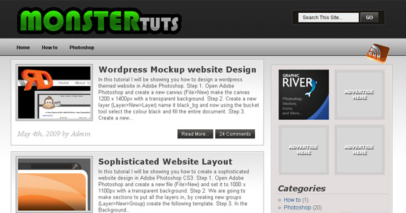 monster-tuts-photoshop-web-layout-tutorial-website