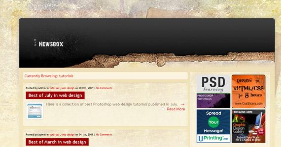 newsbox-photoshop-web-layout-tutorial-website