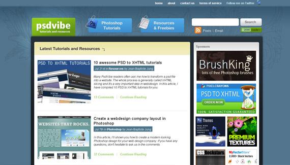 psdvibe-photoshop-web-layout-tutorial-website