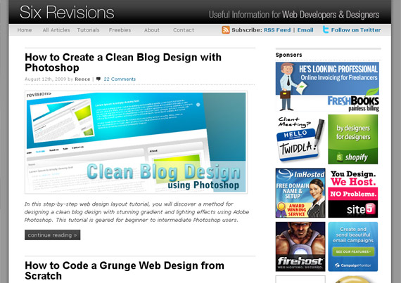 sixrevisions-photoshop-web-layout-tutorial-website