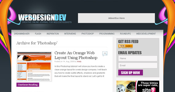 web-design-dev-photoshop-web-layout-tutorial-website