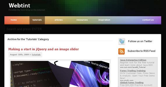 web-tint-photoshop-web-layout-tutorial-website