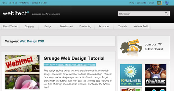 webitect-photoshop-web-layout-tutorial-website