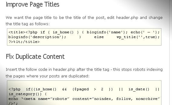 seo-wordpress-cheat-sheet-helpful-resource