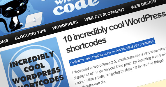 10-incredibly-cool-wordpress-shortcodes