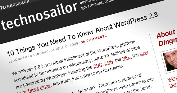 10-things-to-know-about-wordpress-2-8