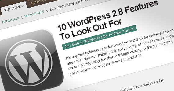 10-wordpress-2-8-features-to-look-out-for