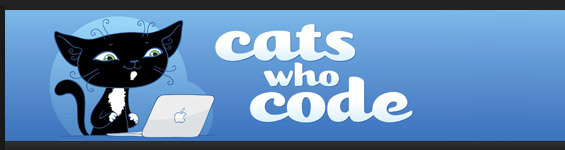 cats-who-code-wordpress-helpful-resource