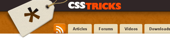 css-trics-wordpress-helpful-resources