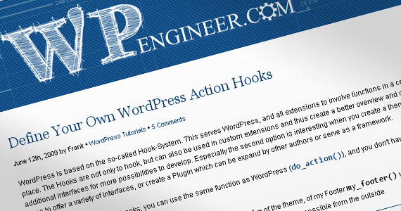 define-your-own-wordpress-action-hooks-tutorial