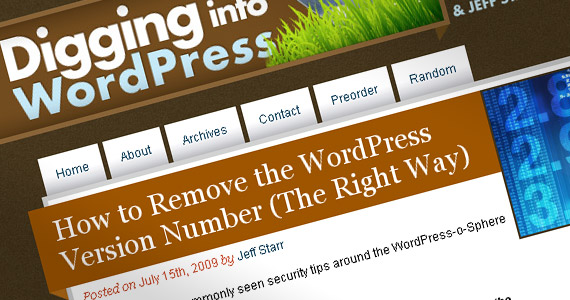 how-to-remove-wordpress-version-number