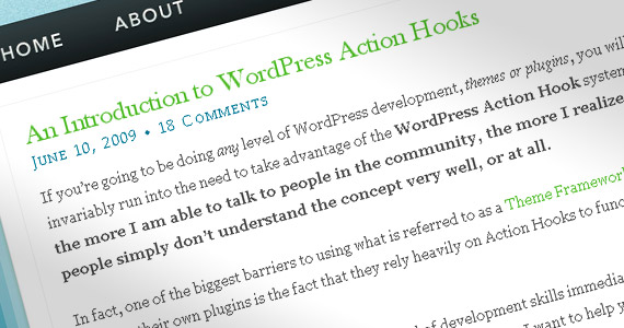 introduction-to-wordpress-action-hooks