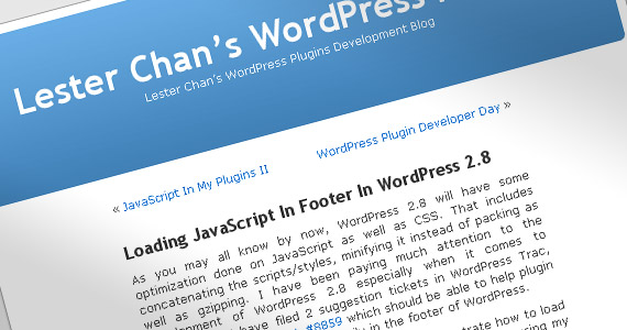 loading-javascript-footer-wordpres-2-8-tutorial