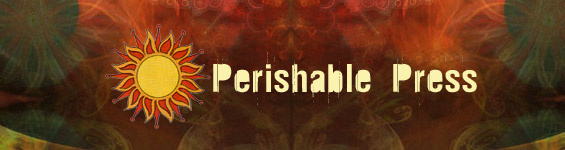 perishable-press-wordpress-helpful-resource