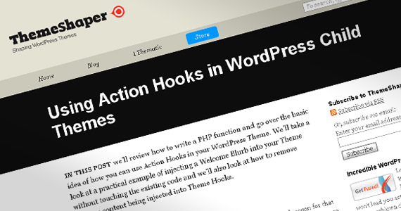 using-action-hooks-wordpress-child-themes