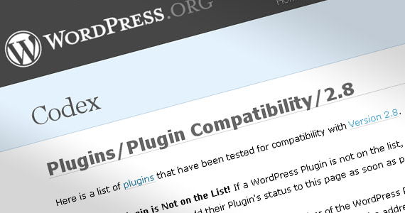 wordpress-plugin-compatibitily-2-8-codex
