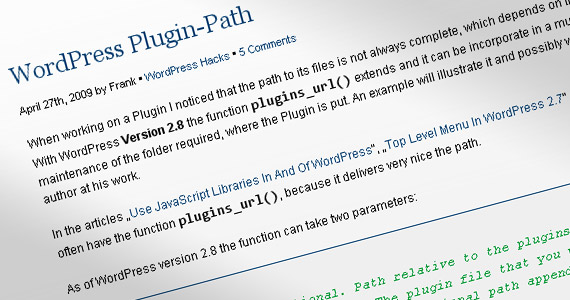 wordpress-plugin-path-2-8-tutorial