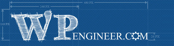 wp-engineer-wordpress-helpful-resource
