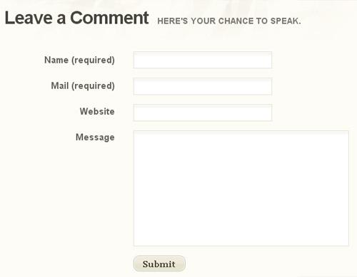 bradruggles-blog-comment-form