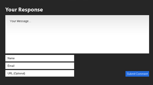 mac-appstorm-blog-comment-form