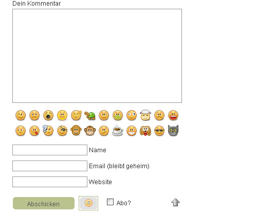 nasendackel-blog-comment-form