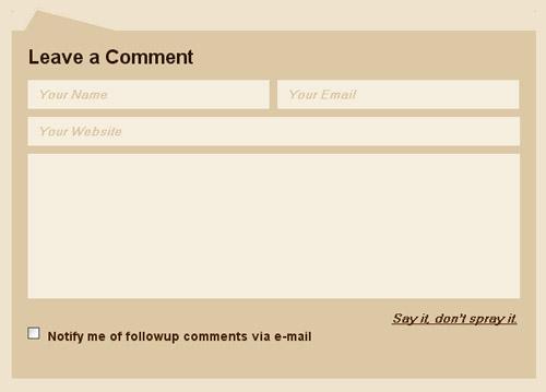 outlaw-design-blog-comment-form