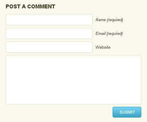 radium-labsblog-comment-form