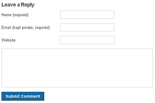 smart-blogs-blog-comment-form