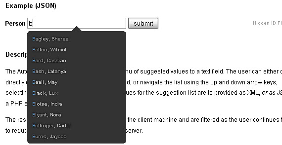 ajax-auto-suggest-autocomplete-form