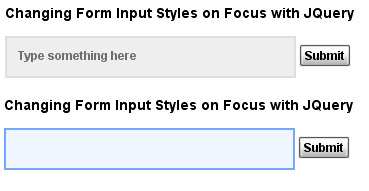 change-form-input-styles-on-focus
