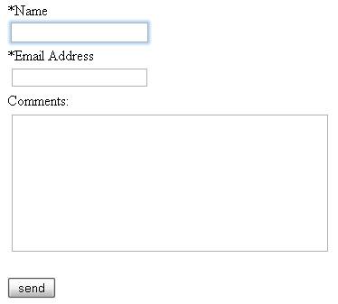 form-highlightning-examples-web-form-tutorial