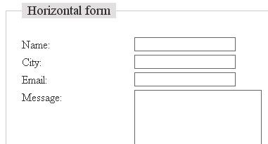 formy-css-form-framework