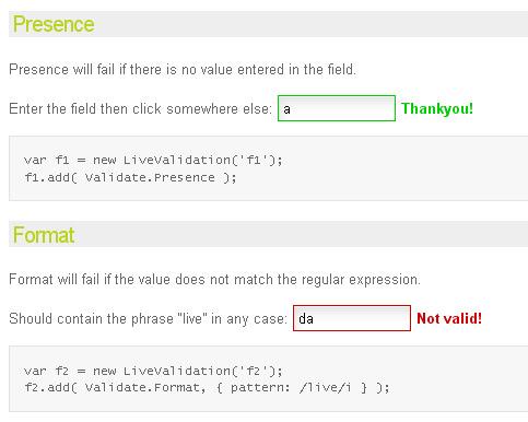 live-validation-web-forms-tutorial-javascript