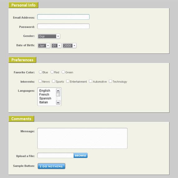 nice-web-forms-css-tutorial