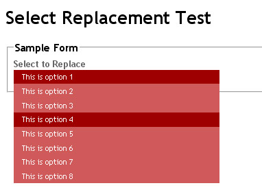 select-replacement-test-css-dom