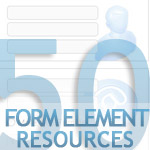 title-form-element-resources