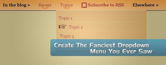 fanciest-drop-down-multi-level-menu-navigation