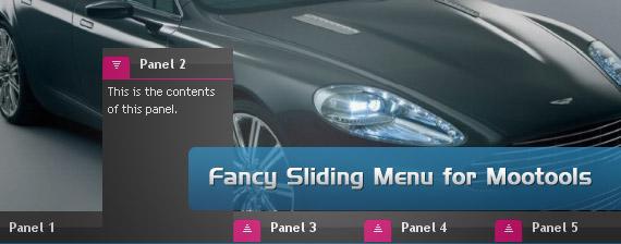 fancy-sliding-drop-down-multi-level-menu-navigation