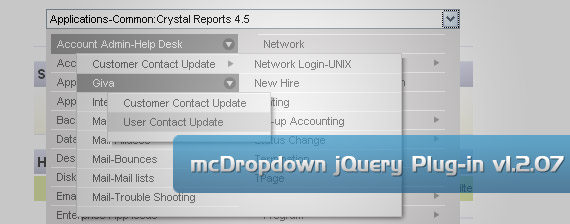 mc-plugin-drop-down-multi-level-menu-navigation