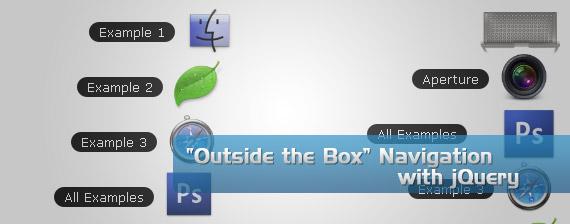 outside-box-drop-down-multi-level-menu-navigation